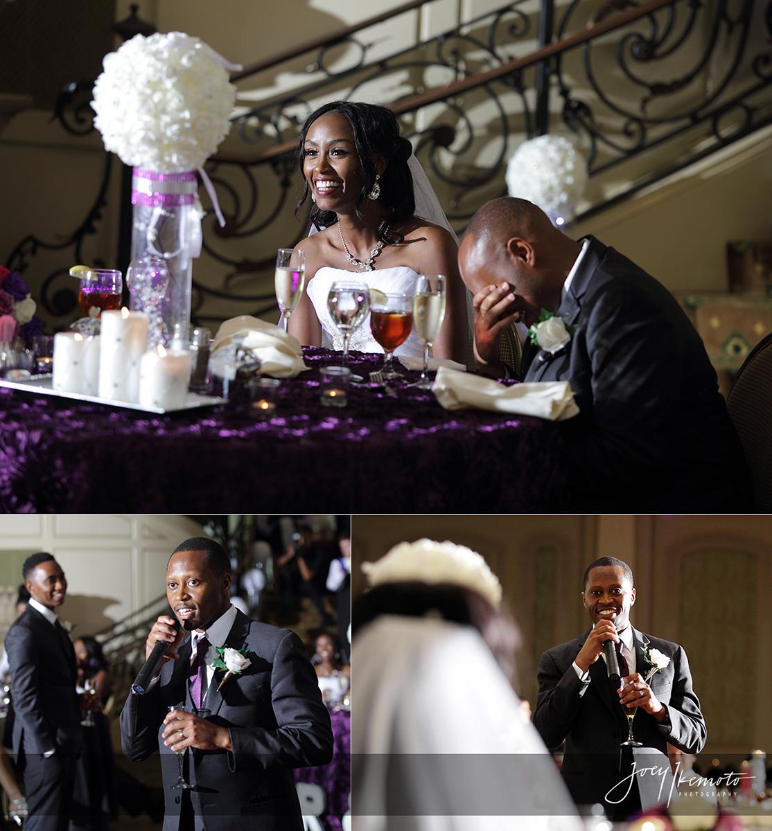 cary-church-of-god-and-prestonwood-country-club-north-carolina-wedding_0098_blog-collage-1474503658341