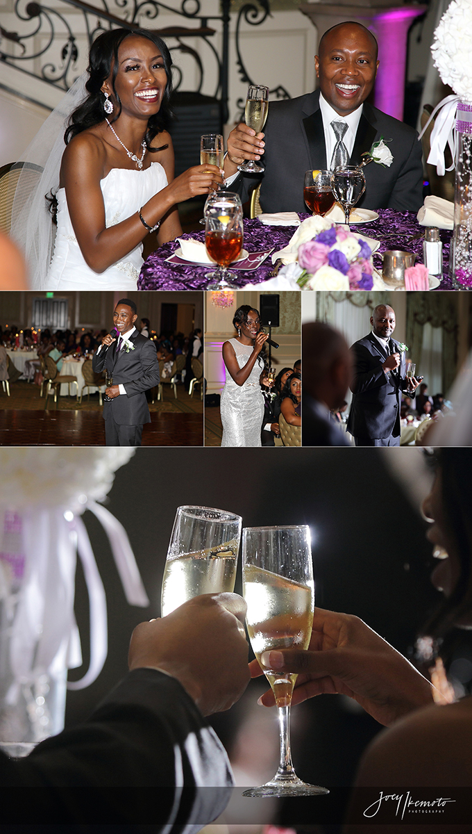 cary-church-of-god-and-prestonwood-country-club-north-carolina-wedding_0099_blog-collage-1474503767935
