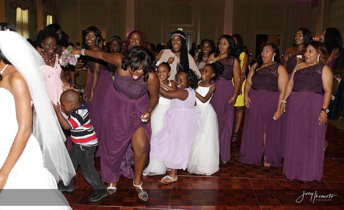 cary-church-of-god-and-prestonwood-country-club-north-carolina-wedding_0105_5653