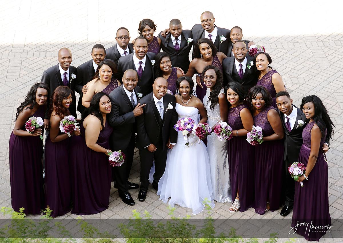 cary-church-of-god-and-prestonwood-country-club-north-carolina-wedding_0107_5770