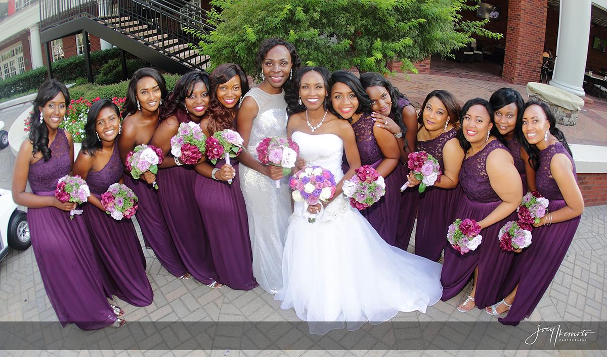 cary-church-of-god-and-prestonwood-country-club-north-carolina-wedding_0110_5863