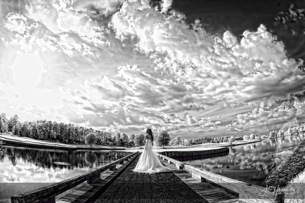 cary-church-of-god-and-prestonwood-country-club-north-carolina-wedding_0117_6175