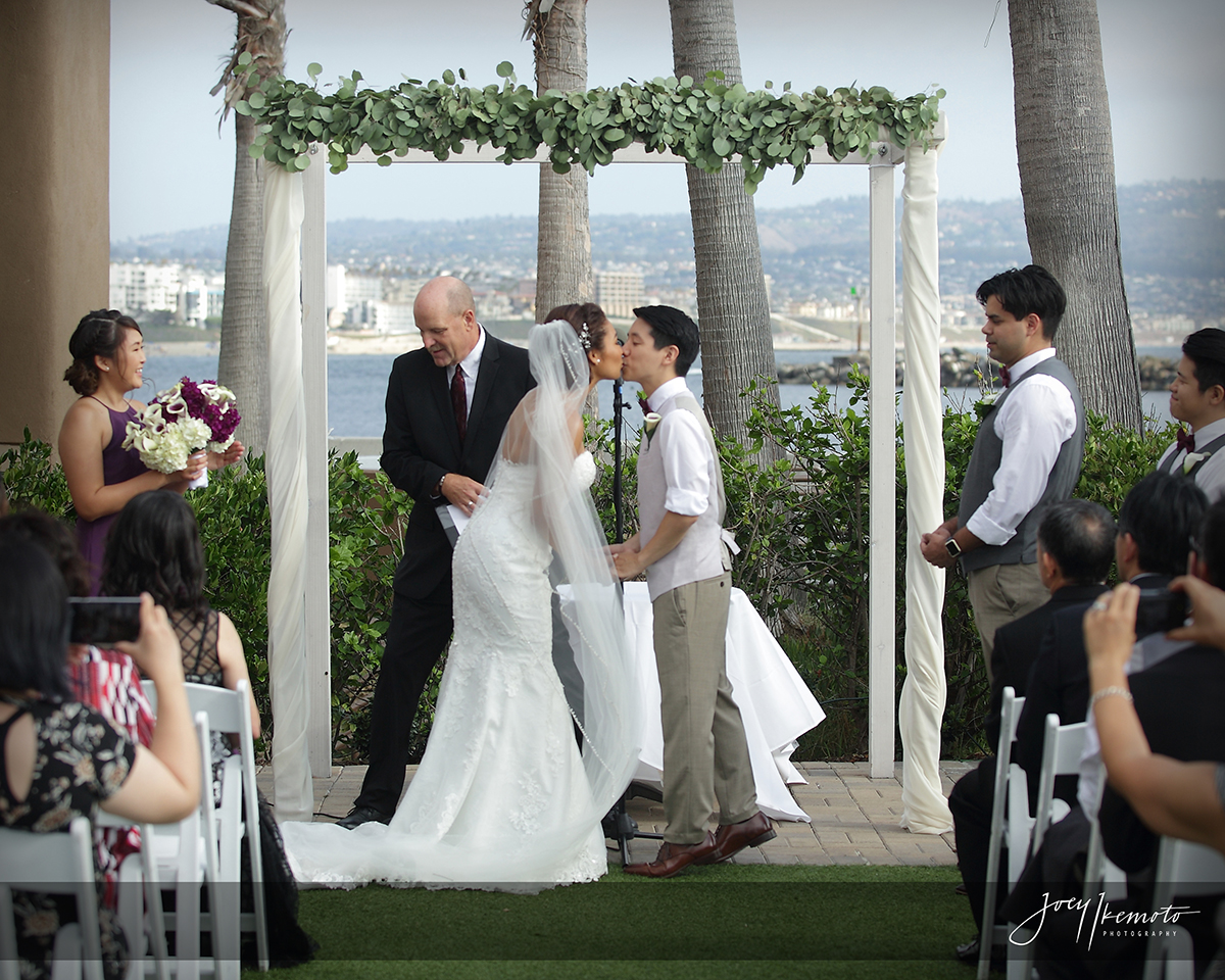 Portofino Redondo Beach Wedding 0015 1871
