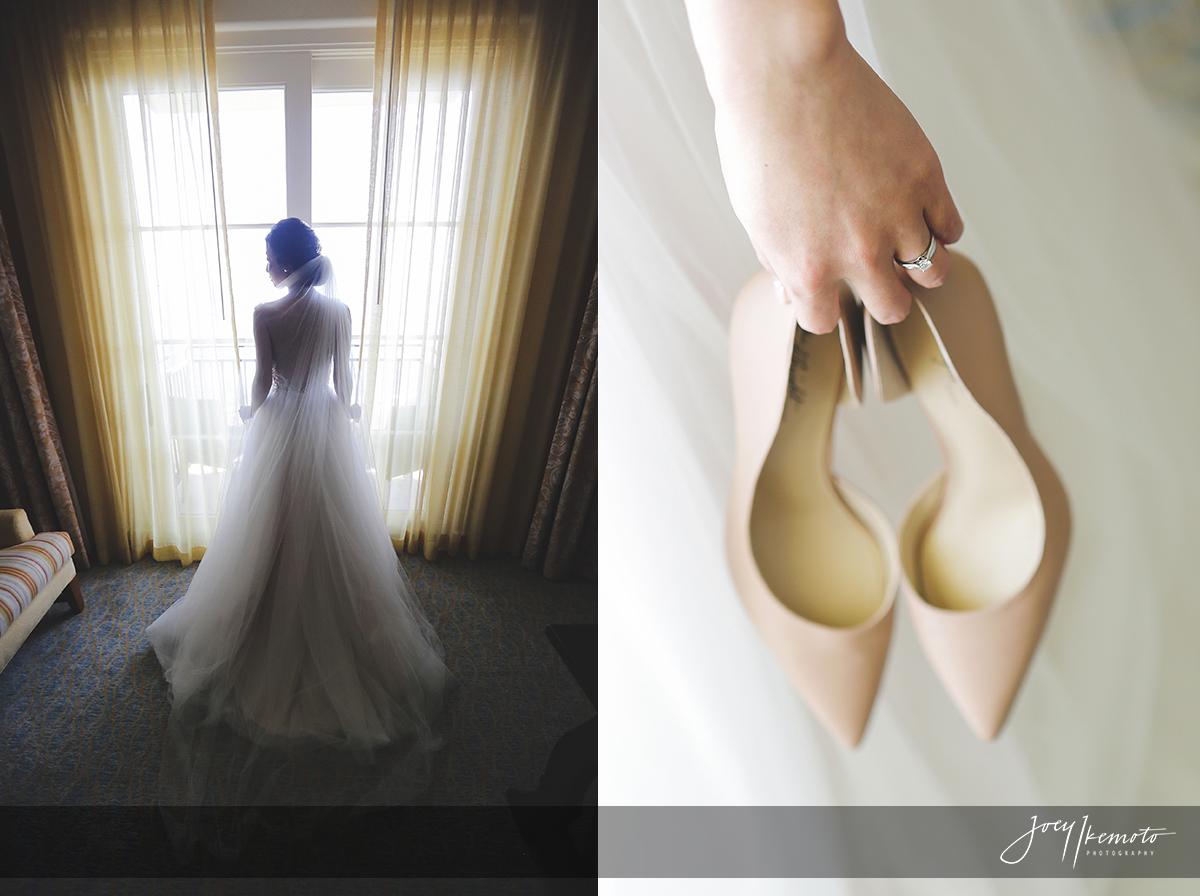wayfarers-chapel-palos-verdes-wedding_0061_blog-collage-1475109880282