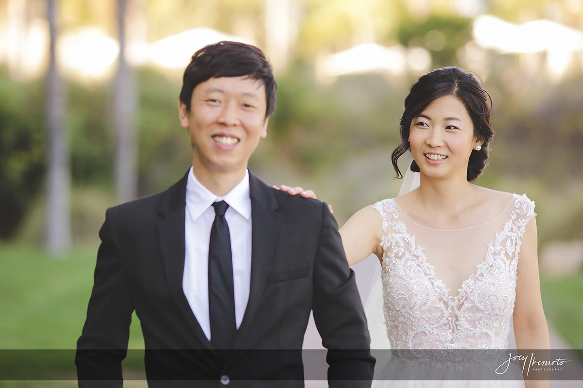 wayfarers-chapel-palos-verdes-wedding_0062_0450