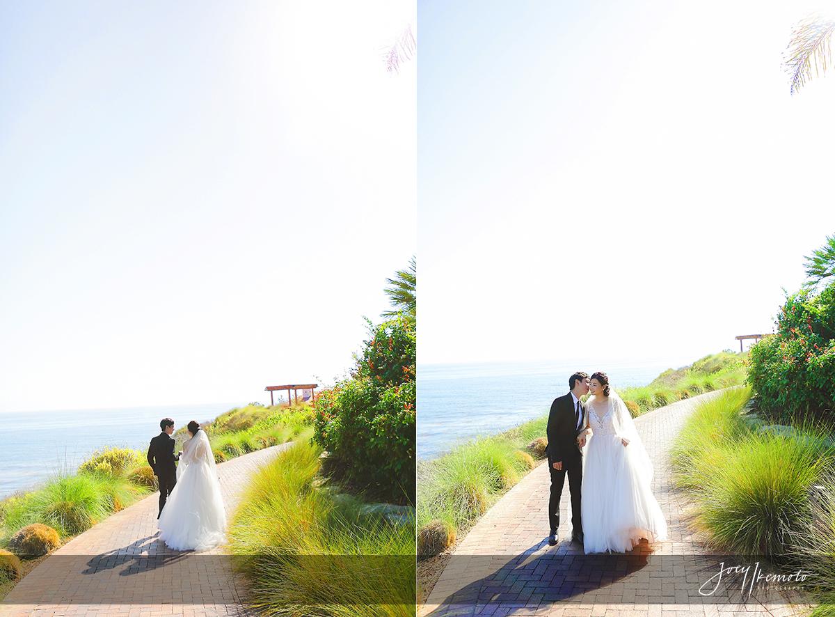 wayfarers-chapel-palos-verdes-wedding_0063_blog-collage-1475109926755