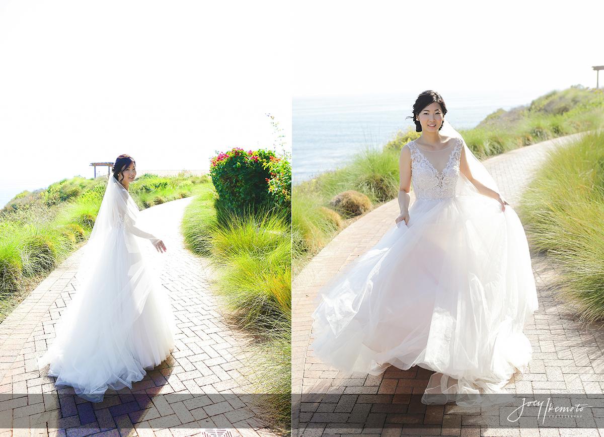 wayfarers-chapel-palos-verdes-wedding_0064_blog-collage-1475109972047
