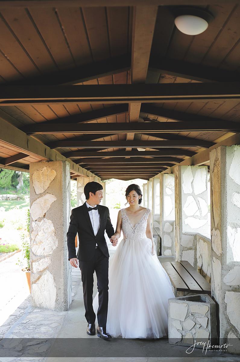 wayfarers-chapel-palos-verdes-wedding_0065_0808