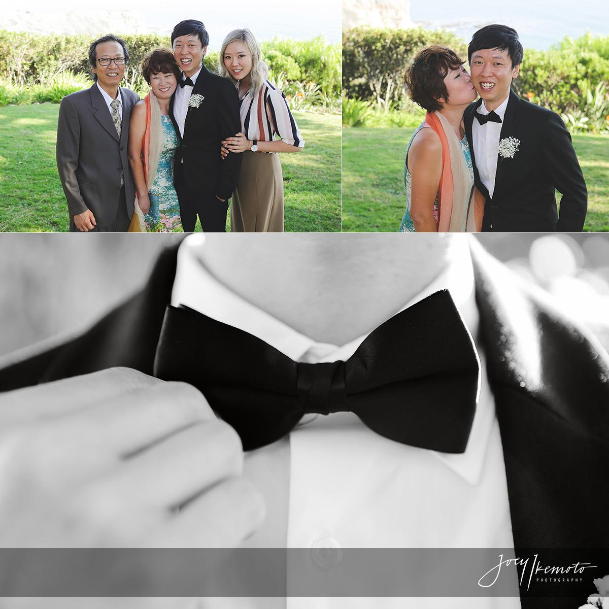 wayfarers-chapel-palos-verdes-wedding_0066_blog-collage-1475110002638