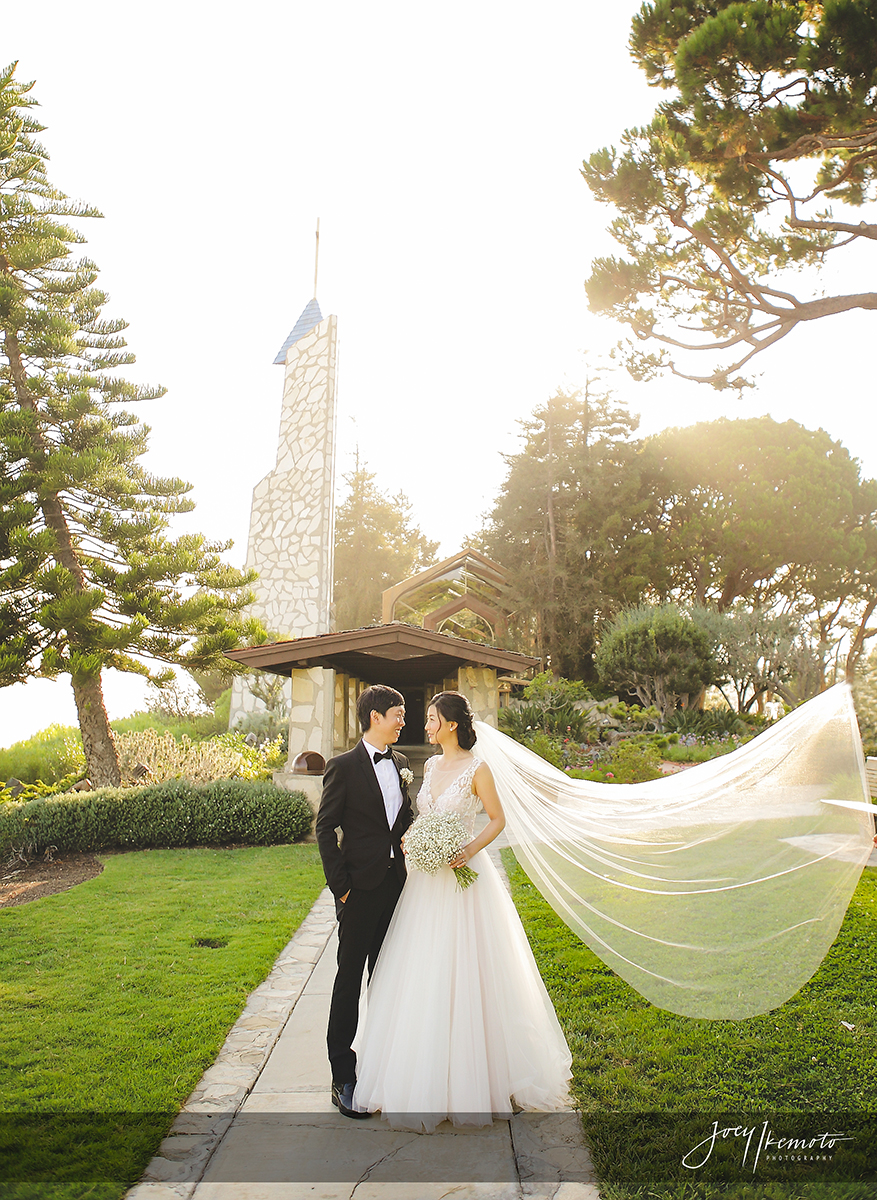 wayfarers-chapel-palos-verdes-wedding_0072_1346