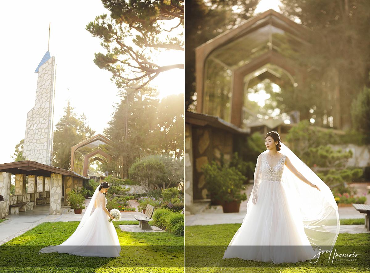 wayfarers-chapel-palos-verdes-wedding_0074_blog-collage-1475110159027