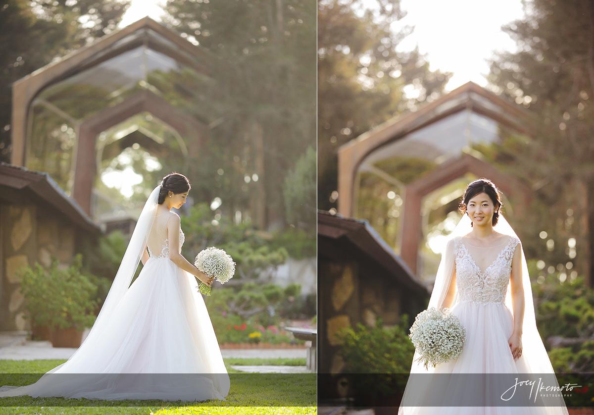 wayfarers-chapel-palos-verdes-wedding_0076_blog-collage-1475110206542
