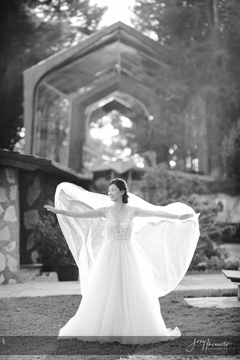 wayfarers-chapel-palos-verdes-wedding_0077_1517