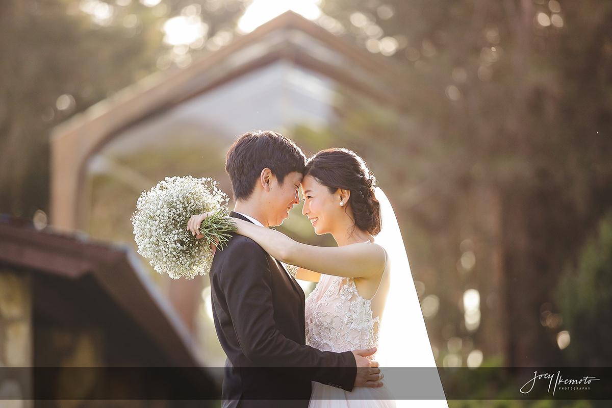 wayfarers-chapel-palos-verdes-wedding_0078_1572