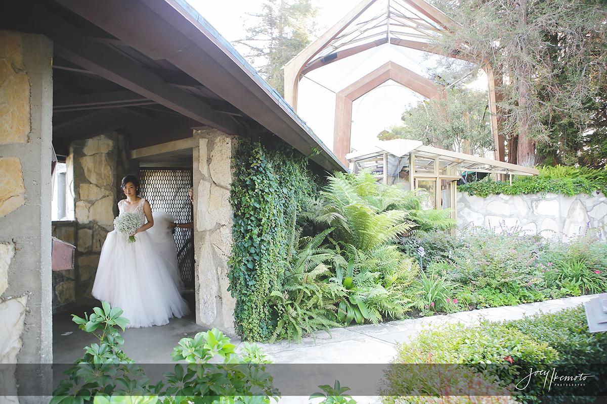 wayfarers-chapel-palos-verdes-wedding_0081_1623