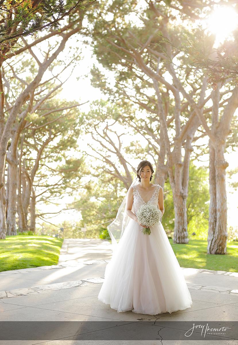 wayfarers-chapel-palos-verdes-wedding_0083_1722