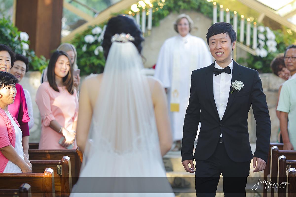 wayfarers-chapel-palos-verdes-wedding_0084_1749