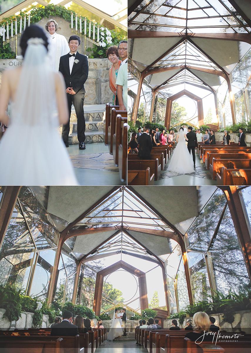 wayfarers-chapel-palos-verdes-wedding_0085_blog-collage-1475110412826