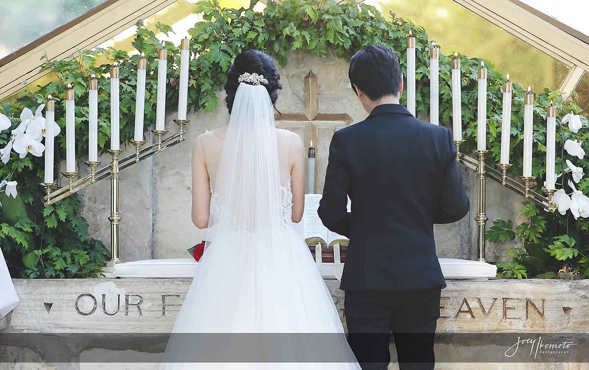 wayfarers-chapel-palos-verdes-wedding_0086_1928