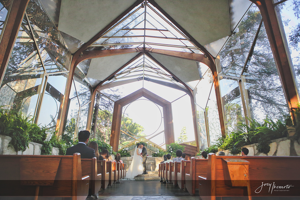 wayfarers-chapel-palos-verdes-wedding_0087_1978
