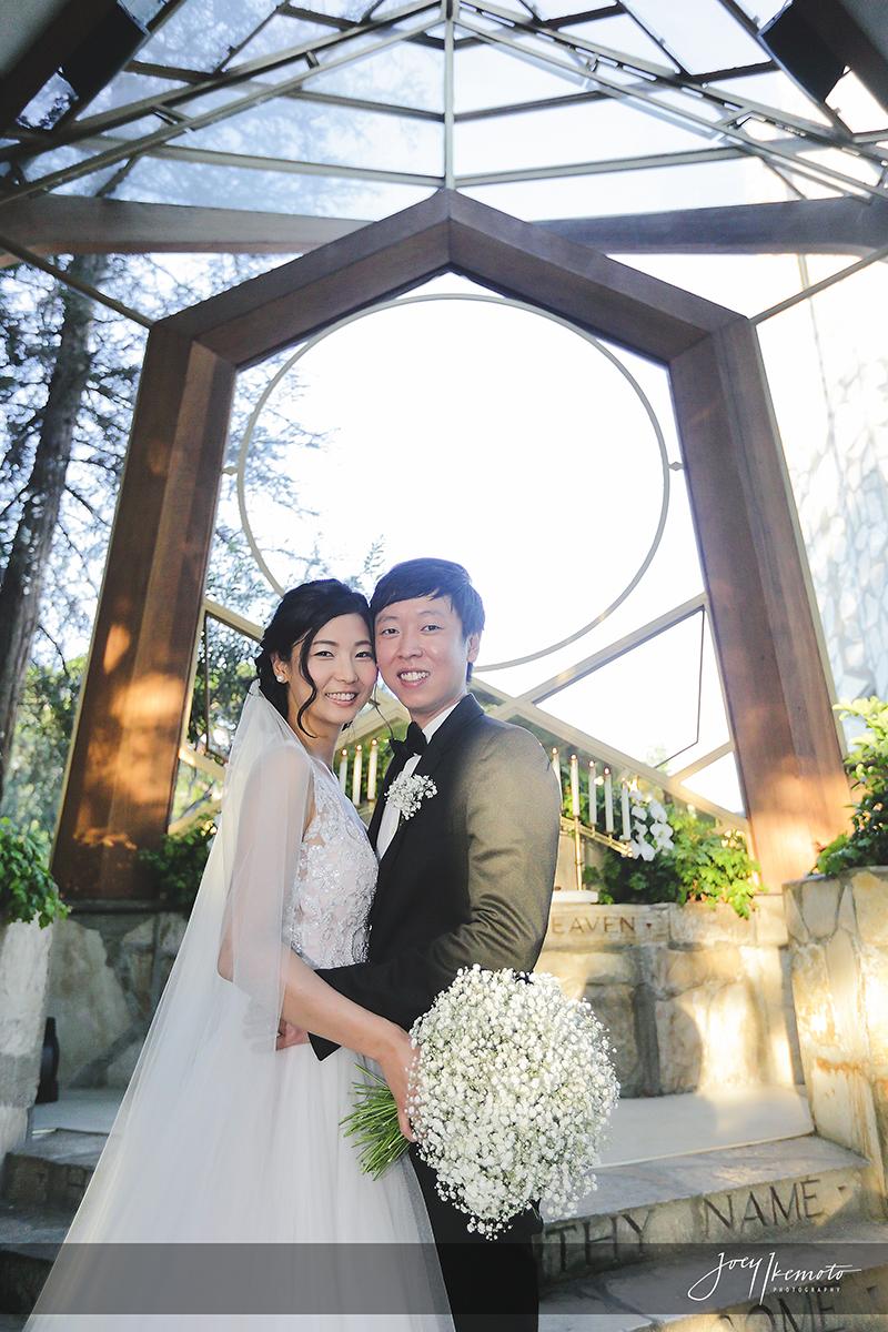 wayfarers-chapel-palos-verdes-wedding_0089_2063