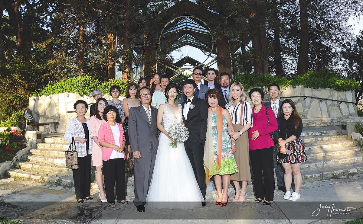 wayfarers-chapel-palos-verdes-wedding_0090_2126