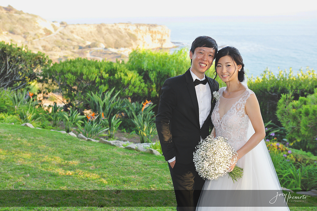 wayfarers-chapel-palos-verdes-wedding_0091_2156