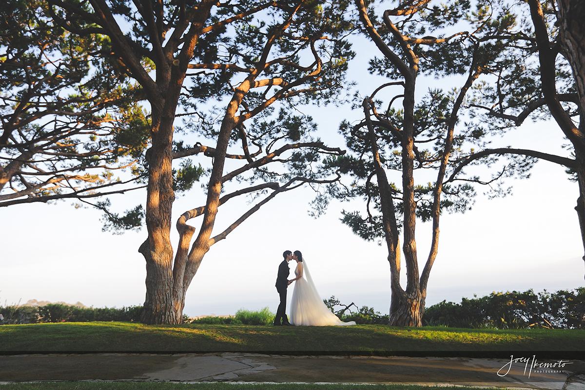 wayfarers-chapel-palos-verdes-wedding_0092_2163
