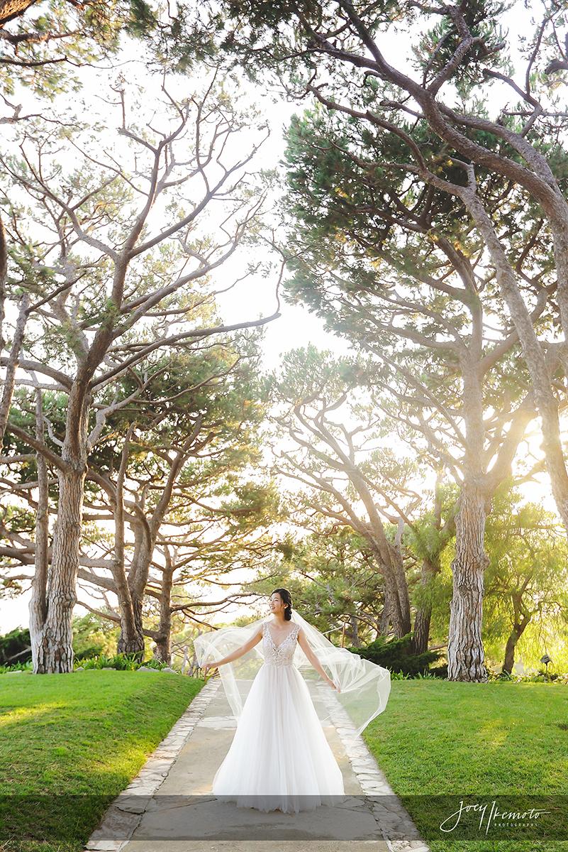 wayfarers-chapel-palos-verdes-wedding_0095_2304