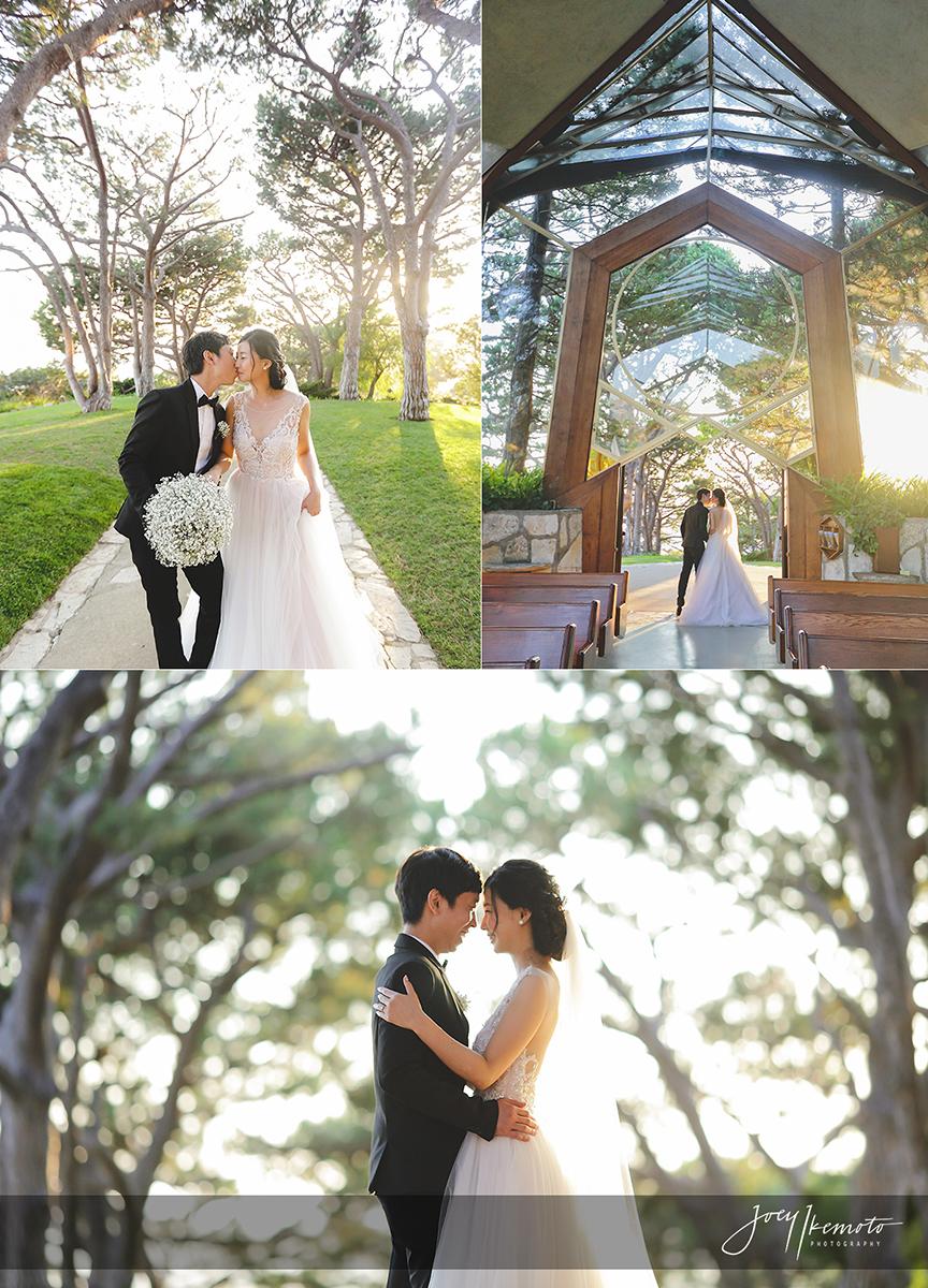 wayfarers-chapel-palos-verdes-wedding_0096_blog-collage-1475169723809