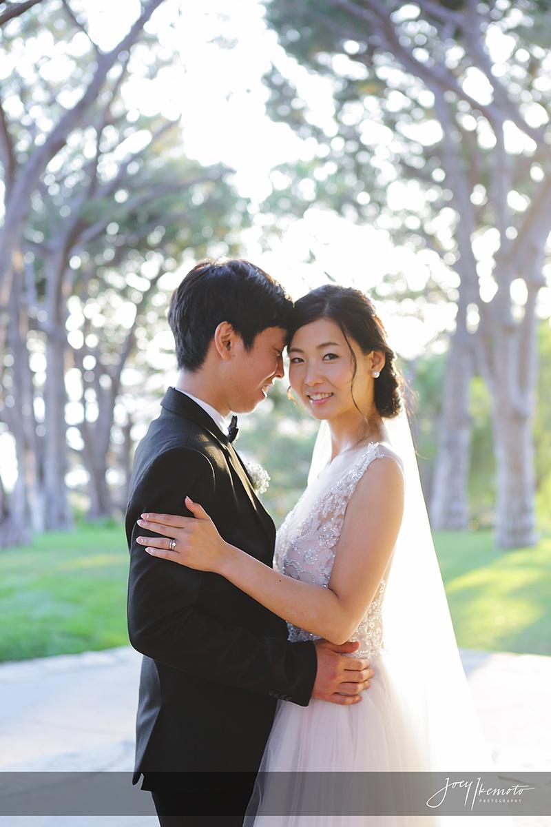 wayfarers-chapel-palos-verdes-wedding_0097_2454