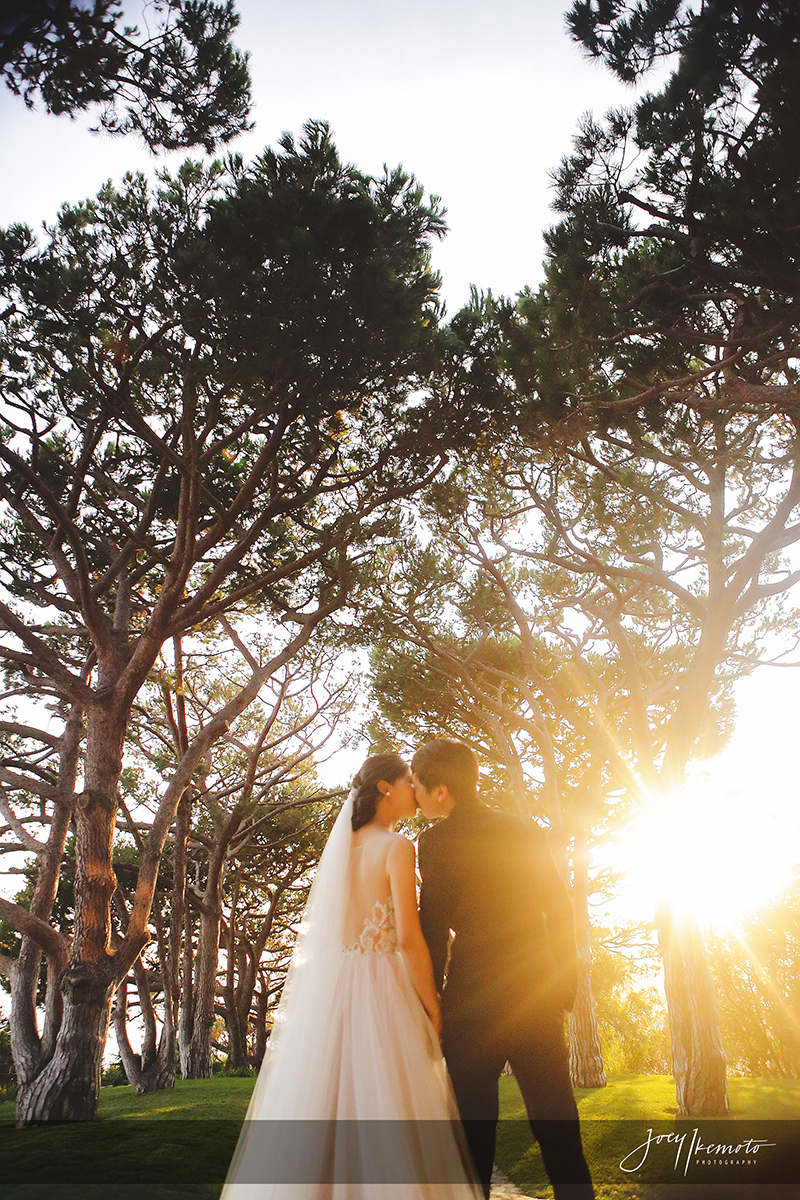 wayfarers-chapel-palos-verdes-wedding_0099_2513