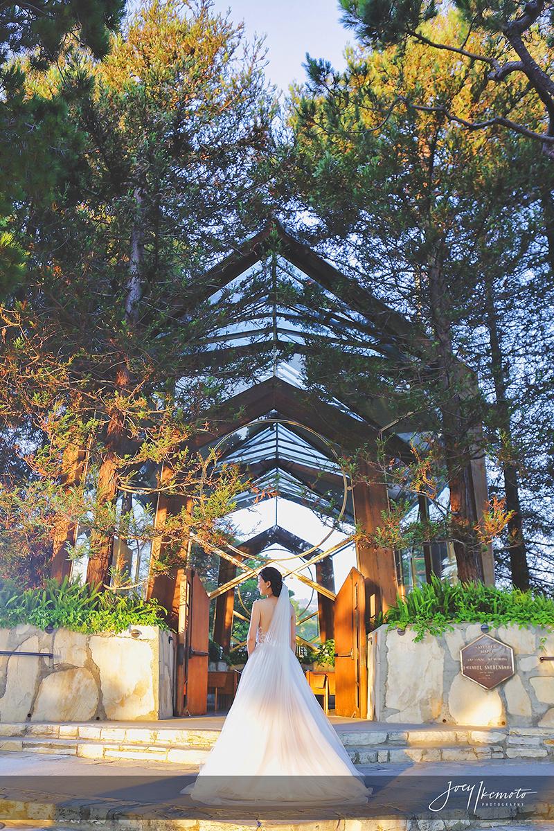 wayfarers-chapel-palos-verdes-wedding_0100_2536