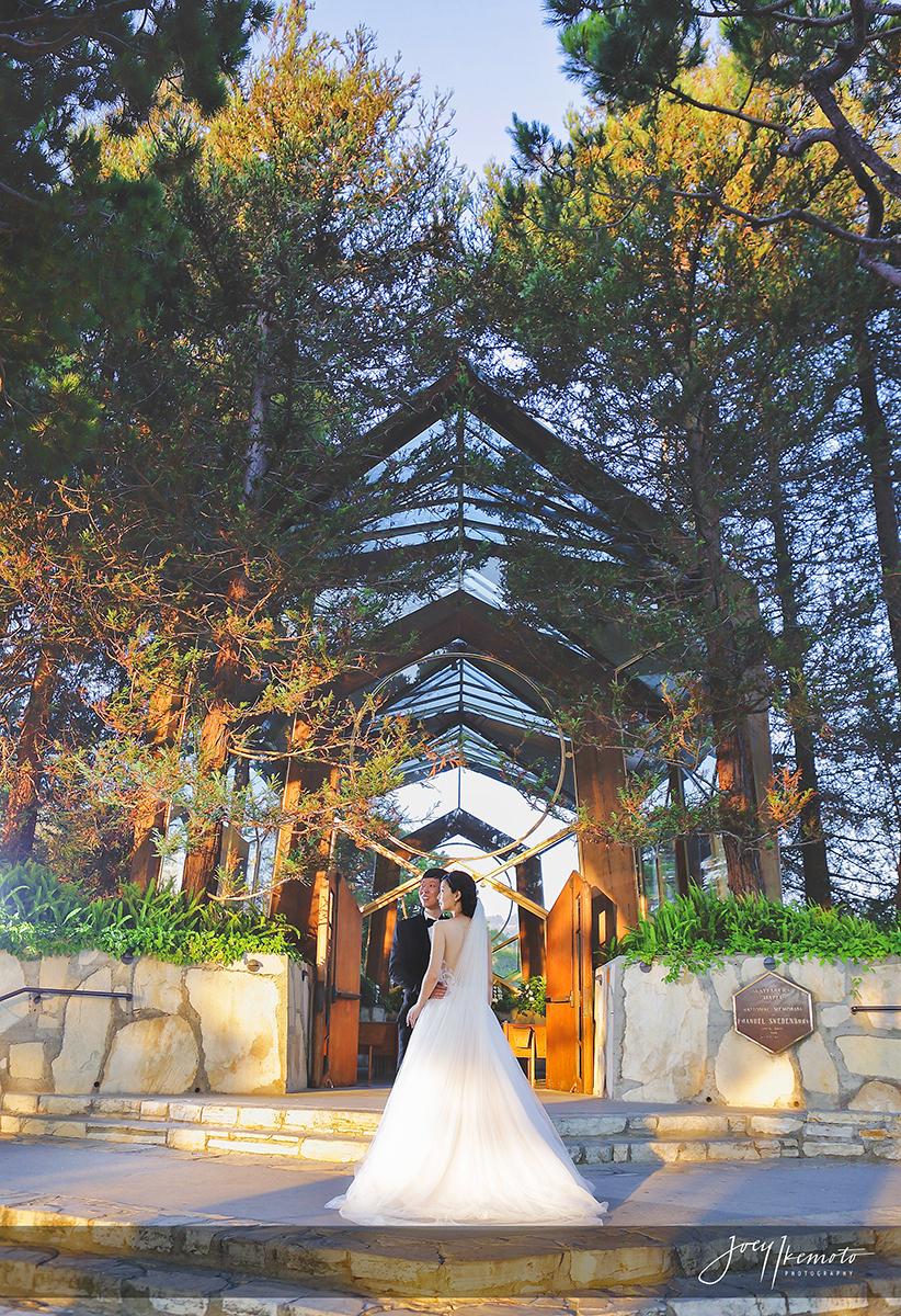 wayfarers-chapel-palos-verdes-wedding_0101_2538