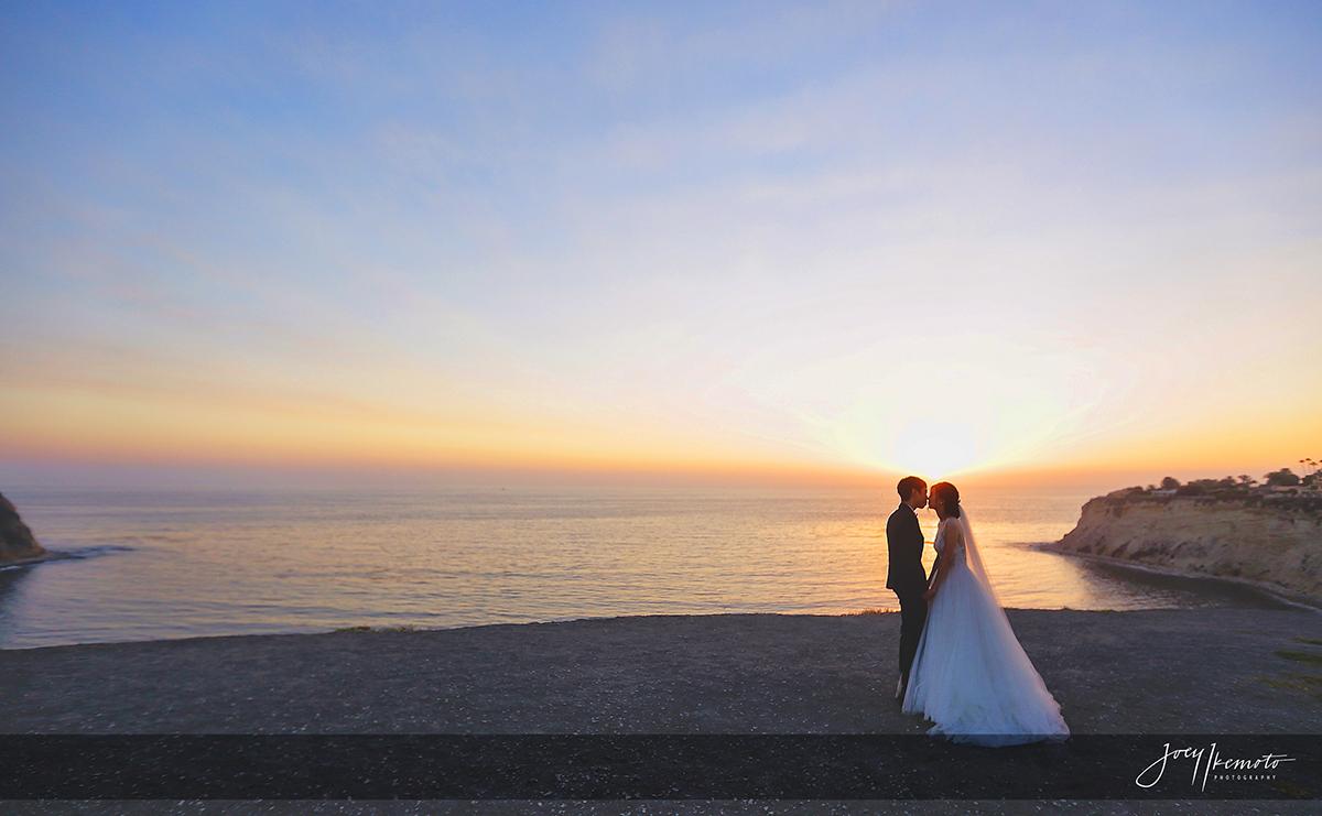 wayfarers-chapel-palos-verdes-wedding_0104_2703