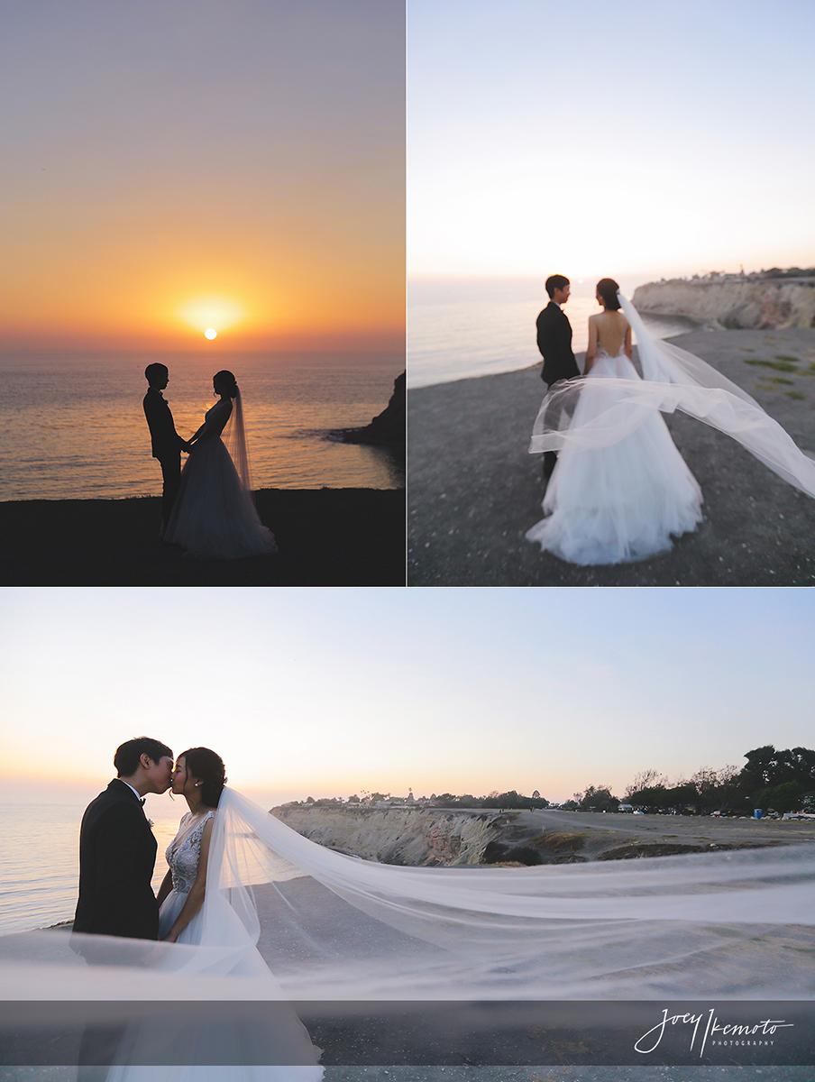 wayfarers-chapel-palos-verdes-wedding_0105_blog-collage-1475169950894