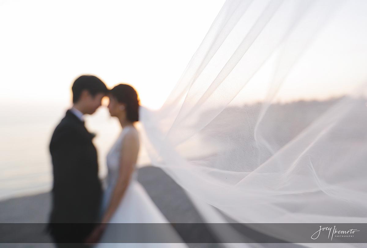wayfarers-chapel-palos-verdes-wedding_0106_2712