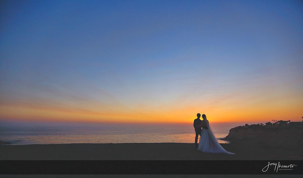wayfarers-chapel-palos-verdes-wedding_0107_2807