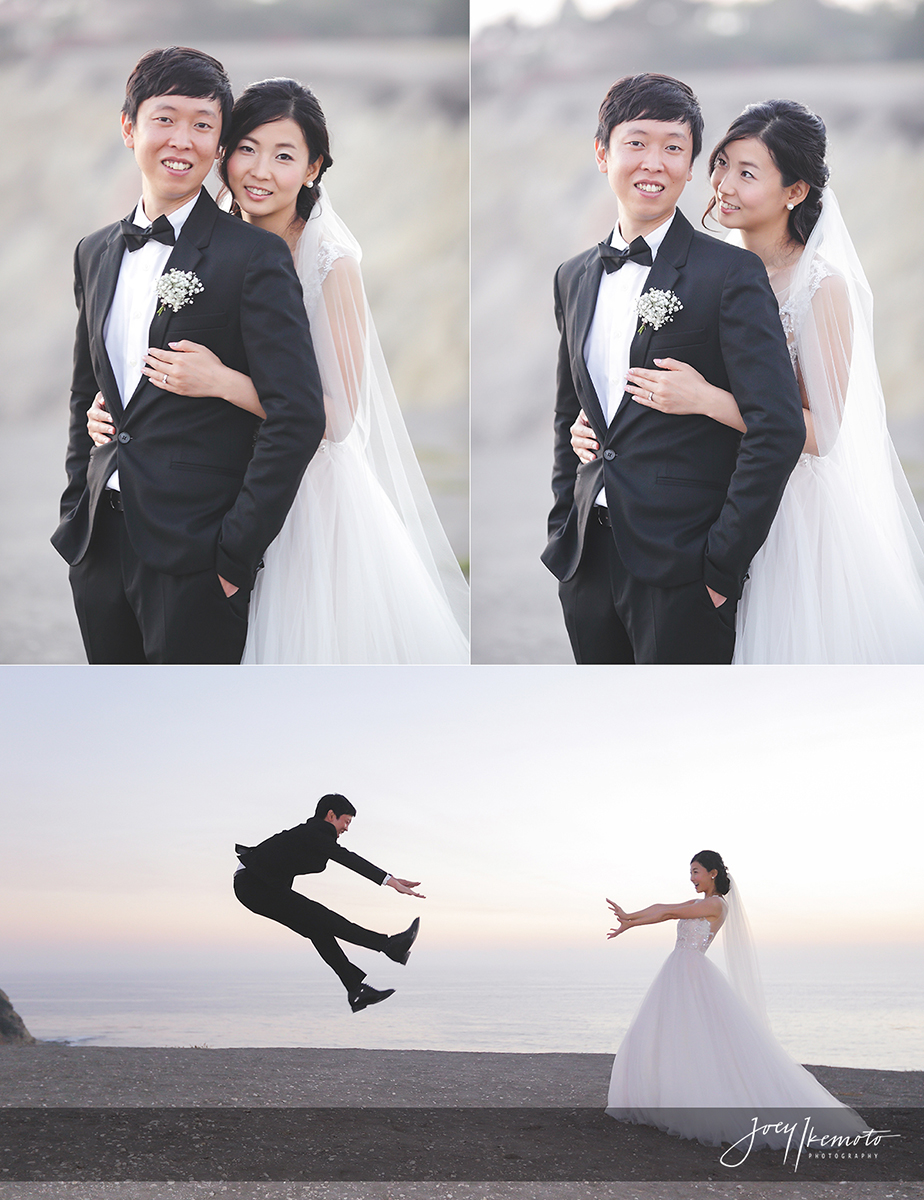 wayfarers-chapel-palos-verdes-wedding_0110_blog-collage-1475170081436