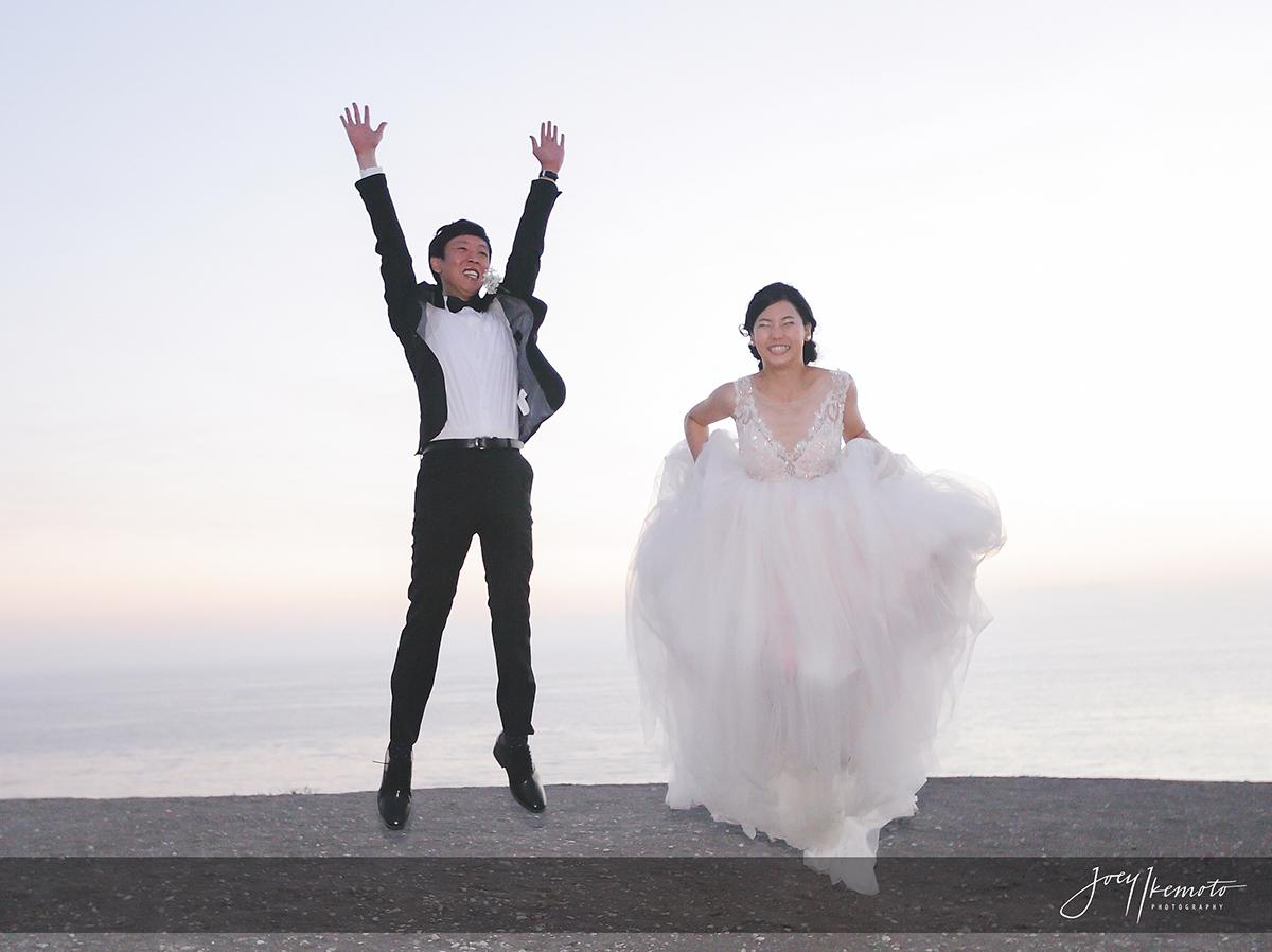 wayfarers-chapel-palos-verdes-wedding_0112_2949