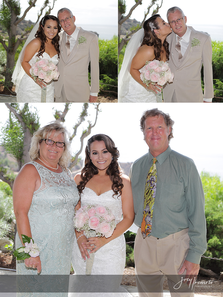 wayfarers-chapel-palos-verdes-and-the-green-onion-san-pedro-wedding_0073_blog-collage-1475022105771