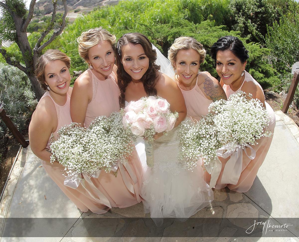 wayfarers-chapel-palos-verdes-and-the-green-onion-san-pedro-wedding_0074_1019