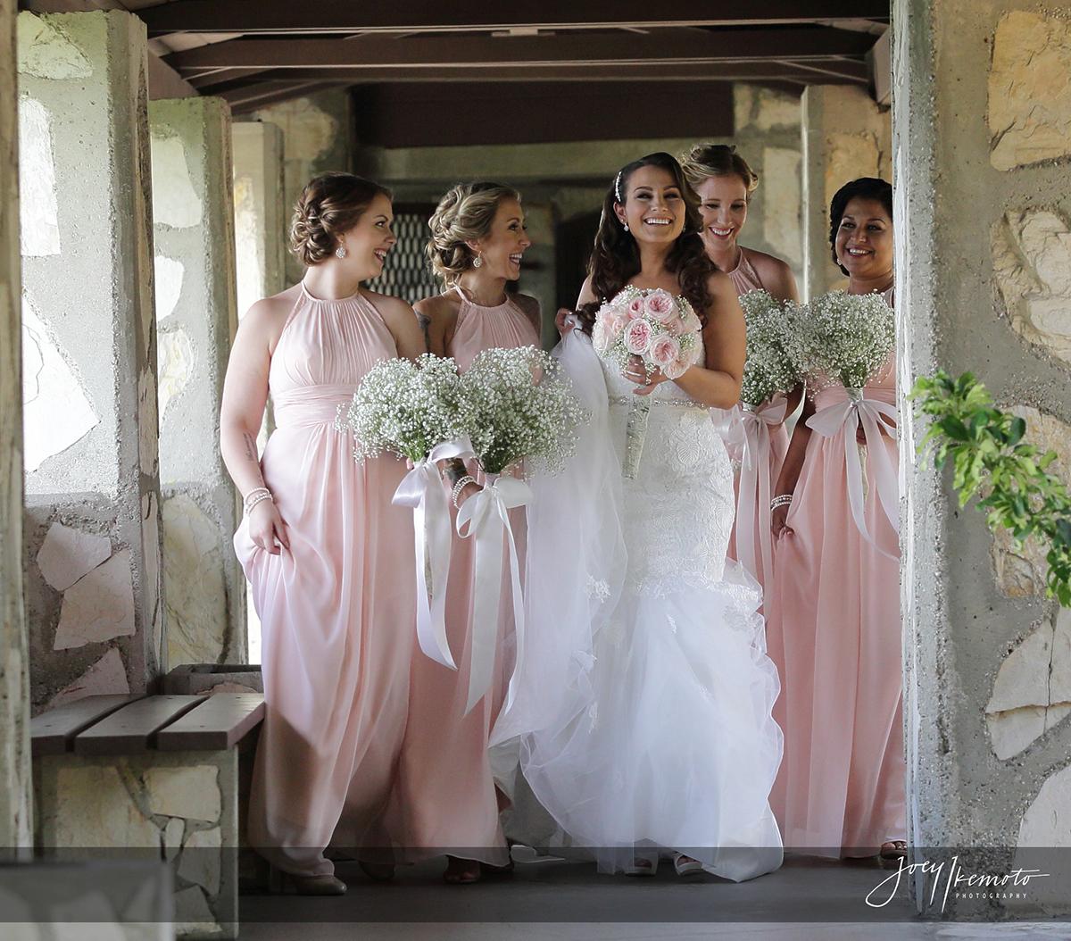 wayfarers-chapel-palos-verdes-and-the-green-onion-san-pedro-wedding_0077_1112