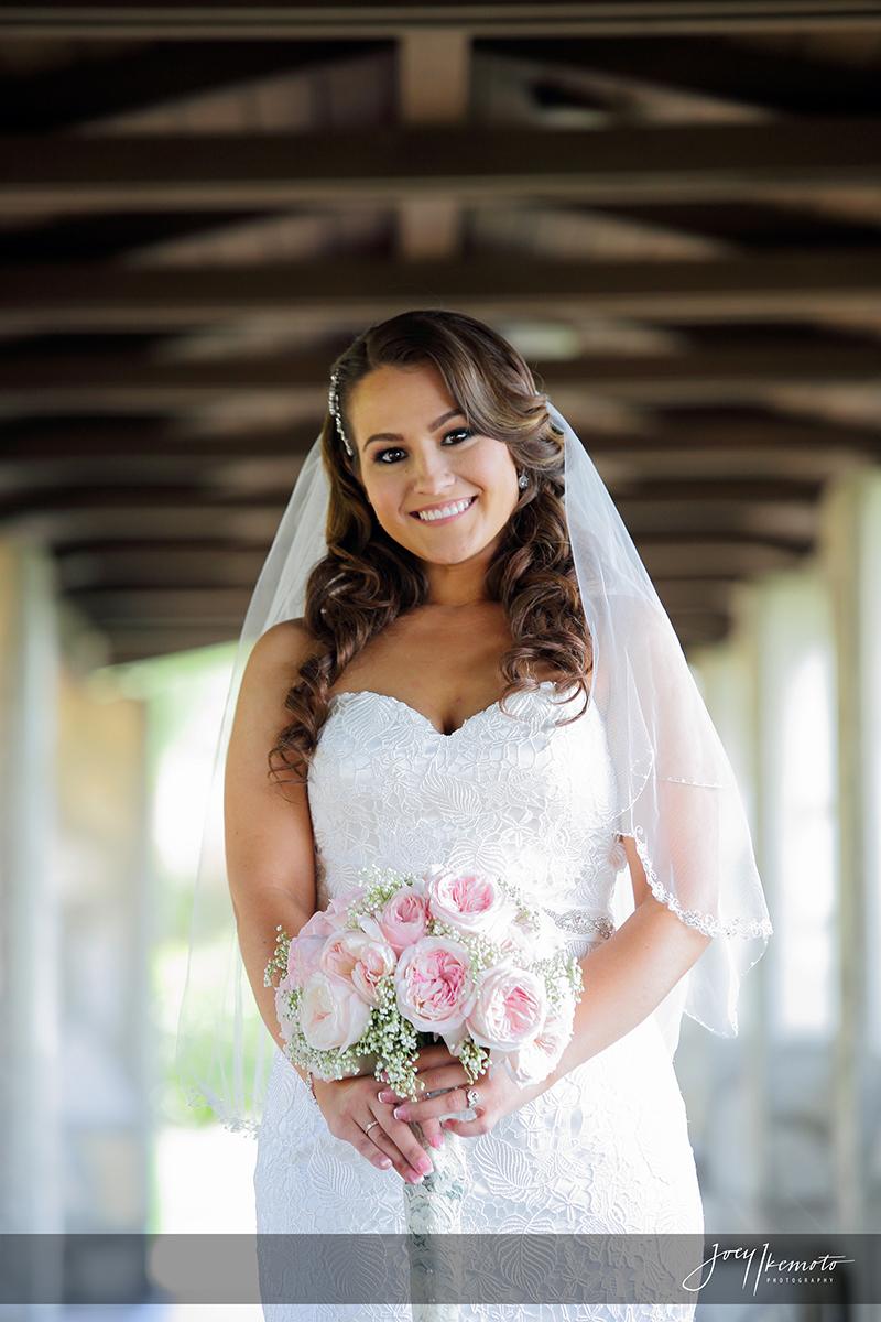 wayfarers-chapel-palos-verdes-and-the-green-onion-san-pedro-wedding_0078_1170