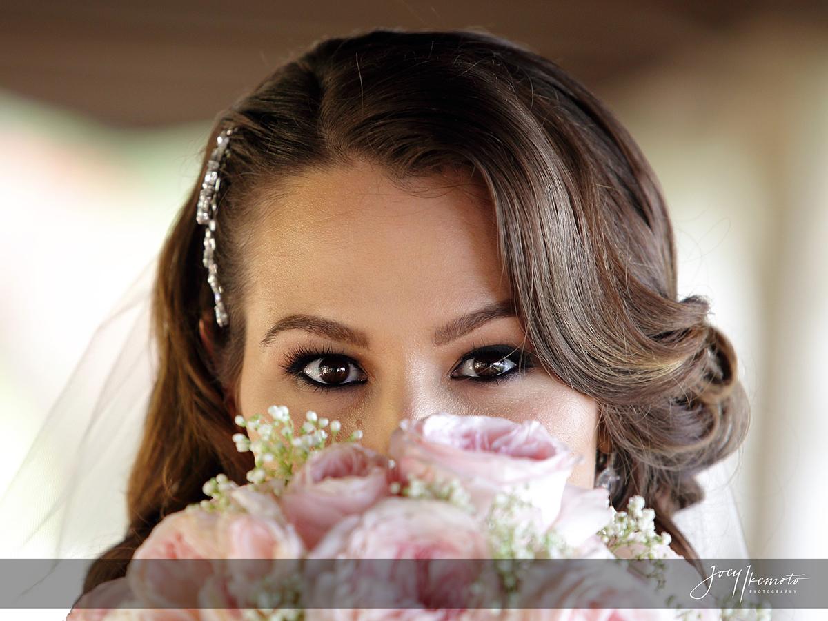 wayfarers-chapel-palos-verdes-and-the-green-onion-san-pedro-wedding_0079_1182
