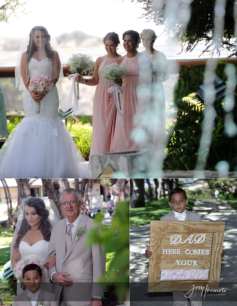 wayfarers-chapel-palos-verdes-and-the-green-onion-san-pedro-wedding_0080_blog-collage-1475022185333
