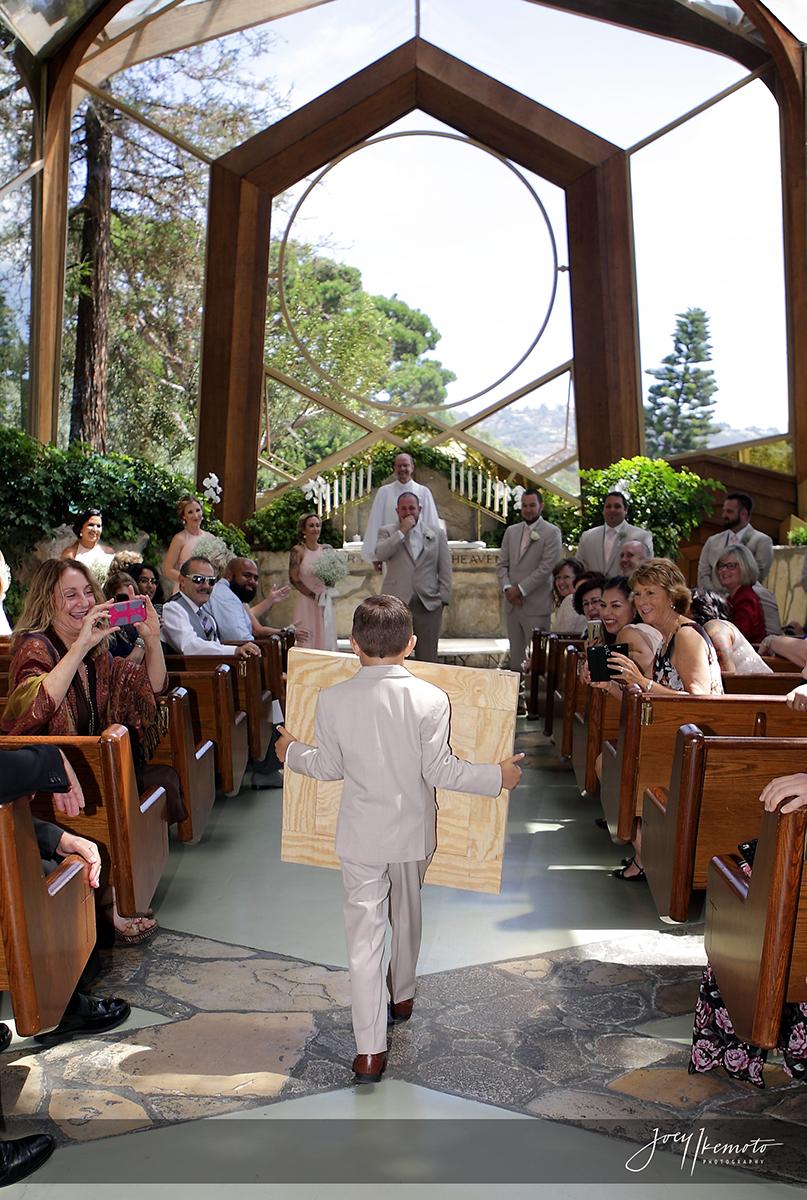 wayfarers-chapel-palos-verdes-and-the-green-onion-san-pedro-wedding_0081_1311