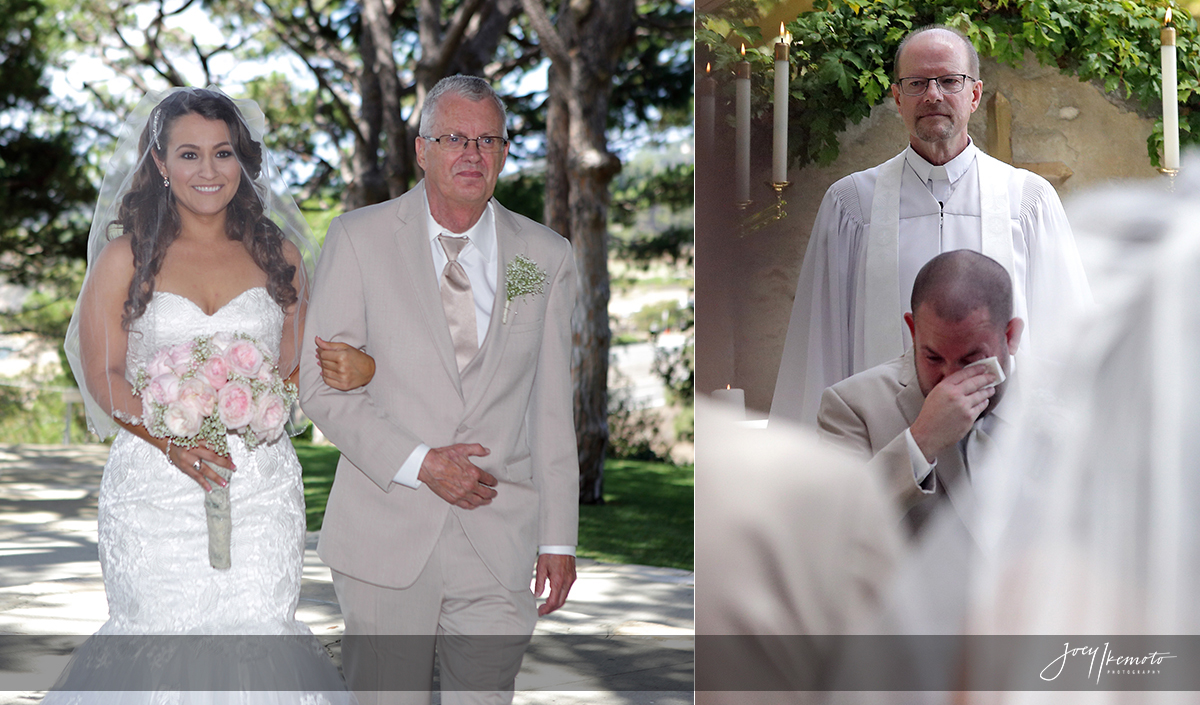 wayfarers-chapel-palos-verdes-and-the-green-onion-san-pedro-wedding_0082_blog-collage-1475022276433