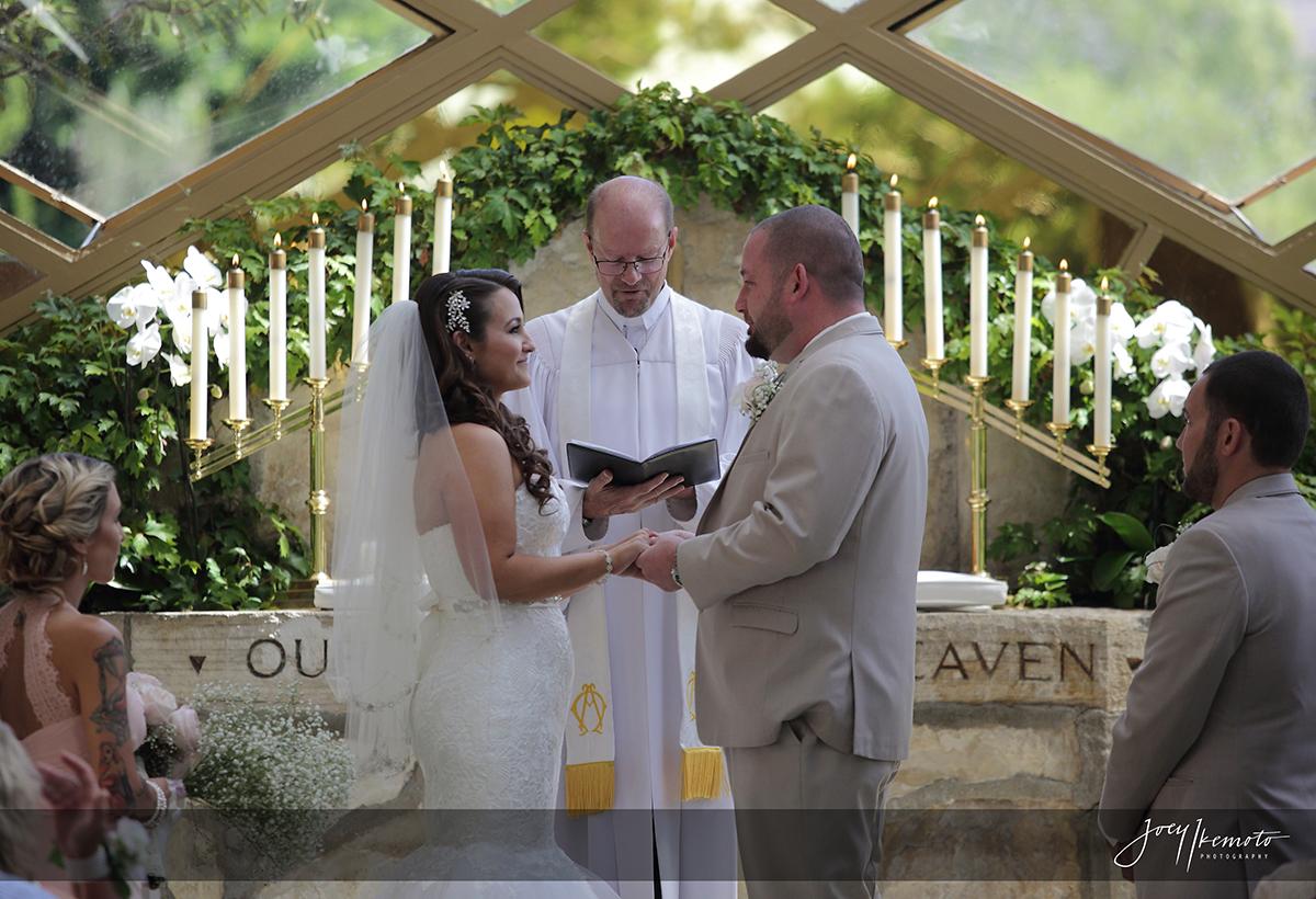 wayfarers-chapel-palos-verdes-and-the-green-onion-san-pedro-wedding_0084_1443