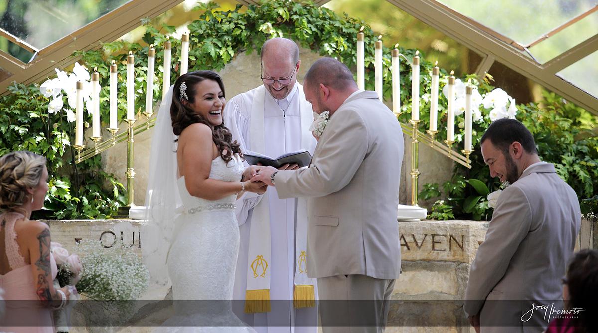 wayfarers-chapel-palos-verdes-and-the-green-onion-san-pedro-wedding_0085_1491